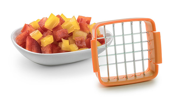 Nicer Dicer Quick Int