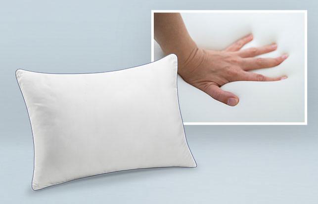 Perna Dormeo Comfy Relax