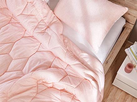 Set din plapuma si perna Dormeo Sleep&Inspire