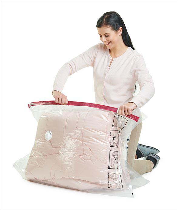 Dormeo Storage Bags Set