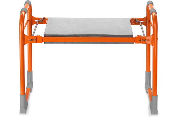 Scaun pentru gradinarit